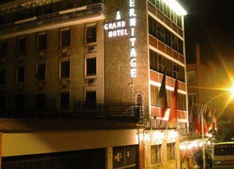 Grand Hotel Hermitage günstig bei weg.de buchen - Bild von FTI Touristik