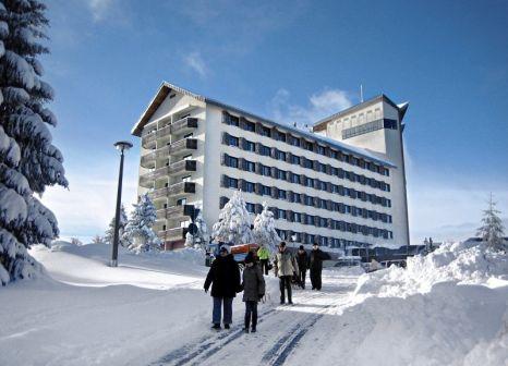 Hotel Ringberg in Thüringer Wald - Bild von FTI Touristik
