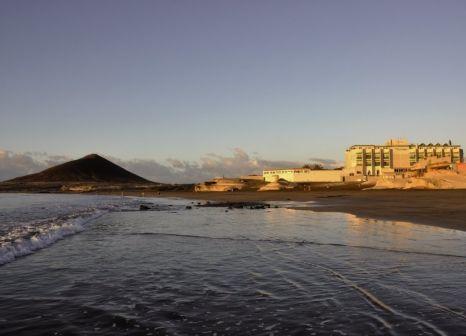 Hotel Playa Sur Tenerife 192 Bewertungen - Bild von FTI Touristik