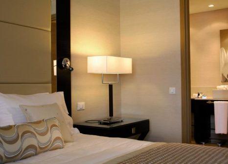 Galaxy Hotel Iraklio 23 Bewertungen - Bild von FTI Touristik