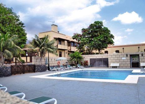 Hotel Rural XQ Finca Salamanca günstig bei weg.de buchen - Bild von FTI Touristik
