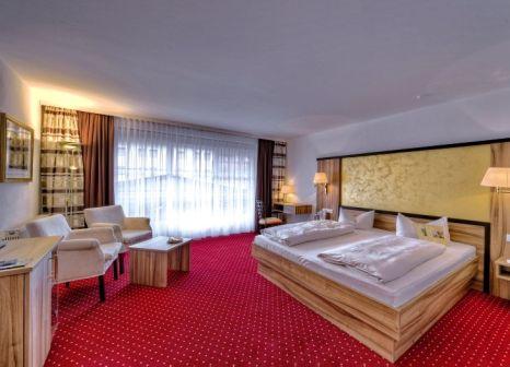 Königshof Hotel Resort in Allgäu - Bild von FTI Touristik