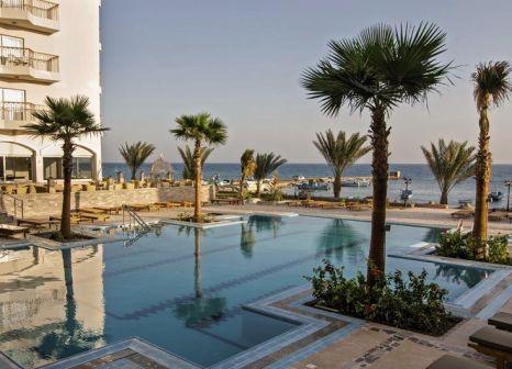 Hotel Royal Star Beach Resort 313 Bewertungen - Bild von FTI Touristik