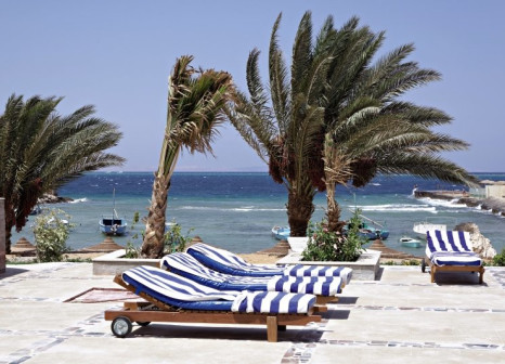 Hotel Royal Star Beach Resort in Rotes Meer - Bild von FTI Touristik