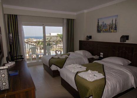 Hotelzimmer mit Fitness im Royal Star Beach Resort