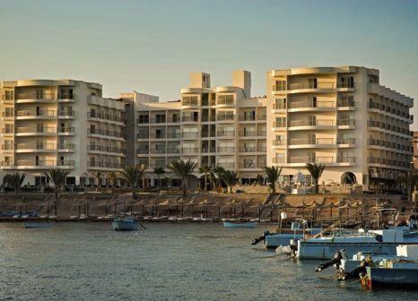 Hotel Royal Star Beach Resort günstig bei weg.de buchen - Bild von FTI Touristik