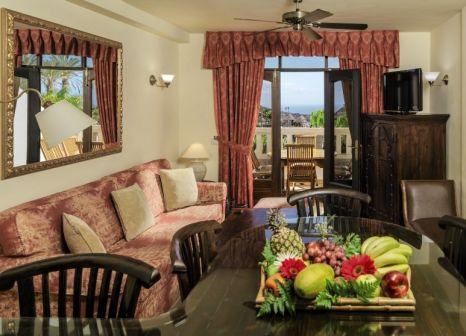 Hotelzimmer mit Minigolf im Regency Country Club