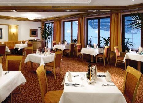 Hotel Büntali 13 Bewertungen - Bild von FTI Touristik