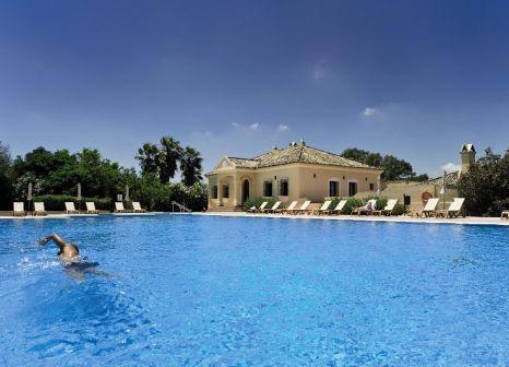 Hotel Barceló Montecastillo Golf 11 Bewertungen - Bild von FTI Touristik
