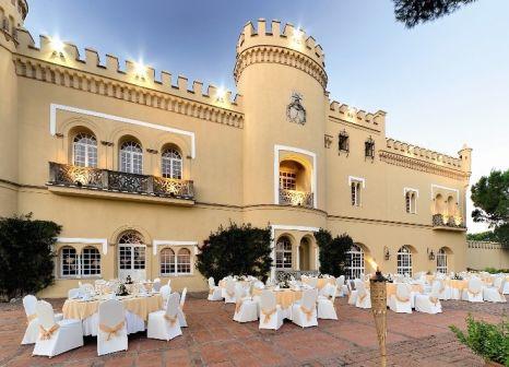 Hotel Barceló Montecastillo Golf in Costa de la Luz - Bild von FTI Touristik