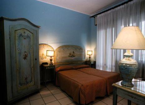 Hotel Ariston günstig bei weg.de buchen - Bild von FTI Touristik