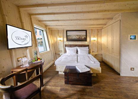 Hotel Victory Therme Erding 41 Bewertungen - Bild von FTI Touristik