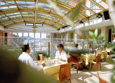 Grand Hotel Portoroz 17 Bewertungen - Bild von FTI Touristik