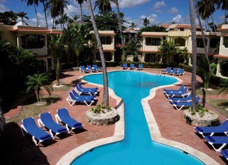 Hotel whala!bávaro günstig bei weg.de buchen - Bild von FTI Touristik