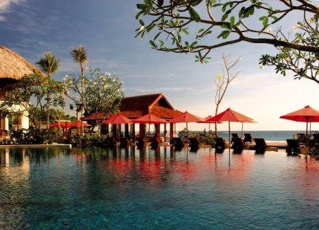 Hotel Sudamala Suites & Villas Senggigi in Lombok - Bild von FTI Touristik