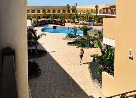 Hotel Cotillo Beach günstig bei weg.de buchen - Bild von FTI Touristik