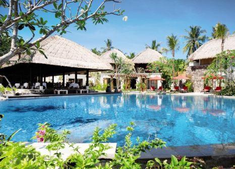 Hotel Sudamala Suites & Villas Senggigi günstig bei weg.de buchen - Bild von FTI Touristik