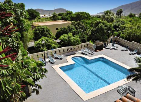 Hotel Rural XQ Finca Salamanca 124 Bewertungen - Bild von FTI Touristik