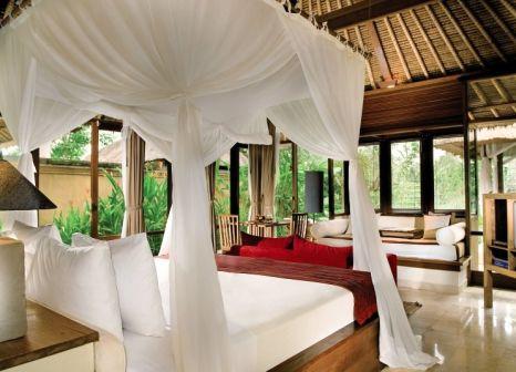 Hotelzimmer im Komaneka at Tanggayuda günstig bei weg.de
