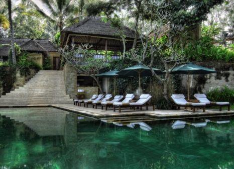 Hotel Komaneka at Tanggayuda 1 Bewertungen - Bild von FTI Touristik