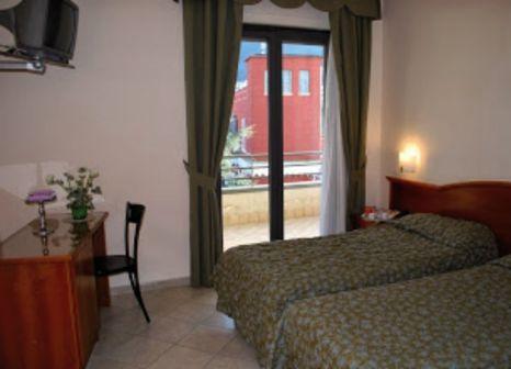 Hotelzimmer im Europa Stabia Hotel, Sure Hotel Collection by Best Western günstig bei weg.de