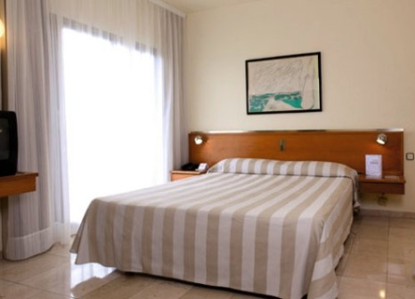 Hotel Expo Barcelona in Barcelona & Umgebung - Bild von FTI Touristik