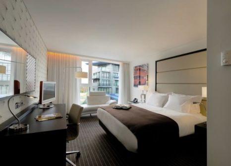 Hotel Pestana Chelsea Bridge in London & Umgebung - Bild von FTI Touristik
