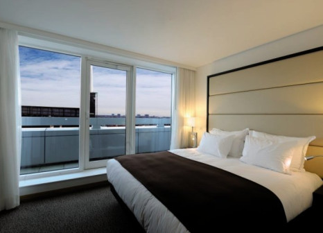 Hotel Pestana Chelsea Bridge 15 Bewertungen - Bild von FTI Touristik