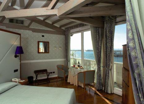 Grand Hotel Ortigia 8 Bewertungen - Bild von FTI Touristik