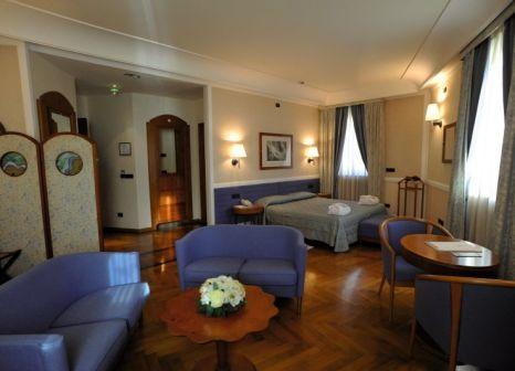Grand Hotel Ortigia in Sizilien - Bild von FTI Touristik