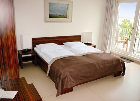 Strandhotel Dranske 80 Bewertungen - Bild von FTI Touristik