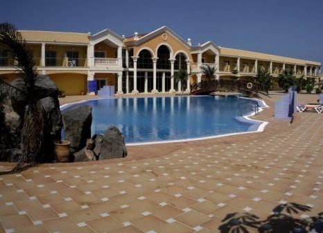 Hotel Cotillo Beach in Fuerteventura - Bild von FTI Touristik