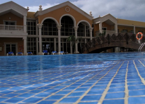 Hotel Cotillo Beach 497 Bewertungen - Bild von FTI Touristik