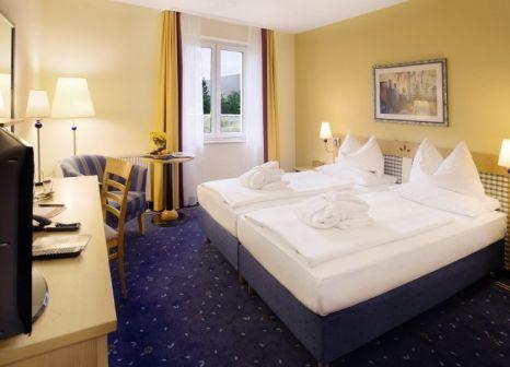 H+ Hotel & SPA Friedrichroda 276 Bewertungen - Bild von FTI Touristik