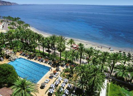 Hotel Playadulce 60 Bewertungen - Bild von FTI Touristik