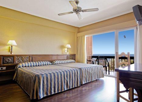 Hotelzimmer im Playadulce günstig bei weg.de