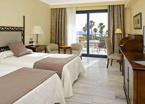 Hotel Hipotels Barrosa Palace 183 Bewertungen - Bild von FTI Touristik