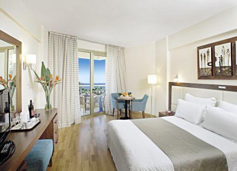The Golden Bay Beach Hotel 106 Bewertungen - Bild von FTI Touristik