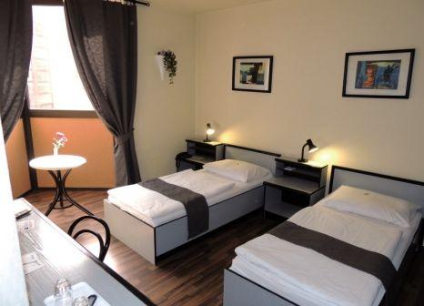 Novum Hotel Thomas in Budapest & Umgebung - Bild von FTI Touristik