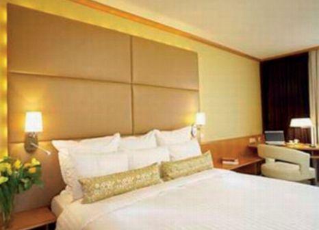 Hotel Hilton Prague Old Town 1 Bewertungen - Bild von FTI Touristik