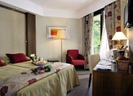 Hotelzimmer im Hipotels Sherry Park günstig bei weg.de