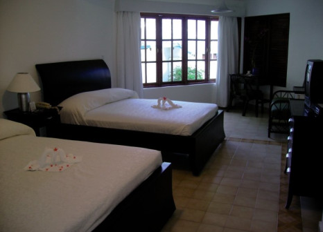 Hotelzimmer mit Fitness im Sosua by the Sea Boutique Beach Resort
