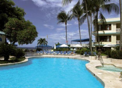 Hotel Sosua by the Sea Boutique Beach Resort in Nordküste - Bild von FTI Touristik