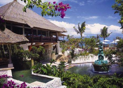 Hotel Padma Resort Legian 22 Bewertungen - Bild von FTI Touristik