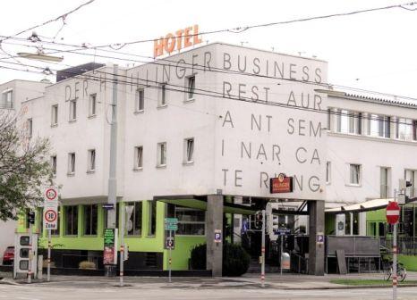 Hotel Hillinger in Wien und Umgebung - Bild von FTI Touristik