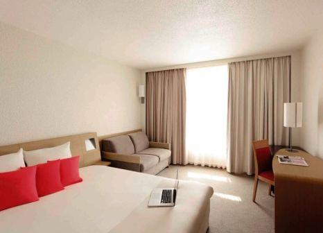 Hotel Novotel London Waterloo 2 Bewertungen - Bild von FTI Touristik