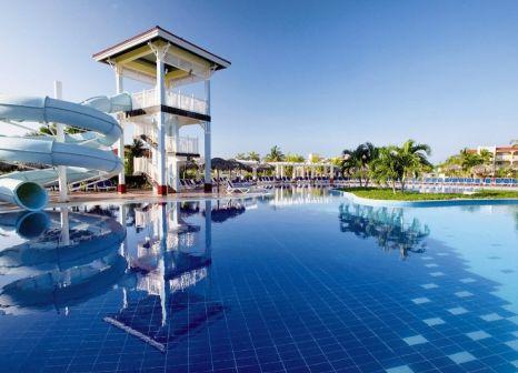 Hotel Memories Varadero 125 Bewertungen - Bild von FTI Touristik