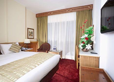 Hotel Golden Tulip Flamenco 6 Bewertungen - Bild von FTI Touristik