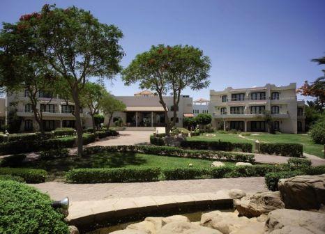 Hotel Lotus Bay Resort in Rotes Meer - Bild von FTI Touristik