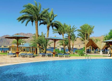 Hotel Tirana Dahab Resort 82 Bewertungen - Bild von FTI Touristik